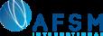 Association Française pour les Services et leur Management