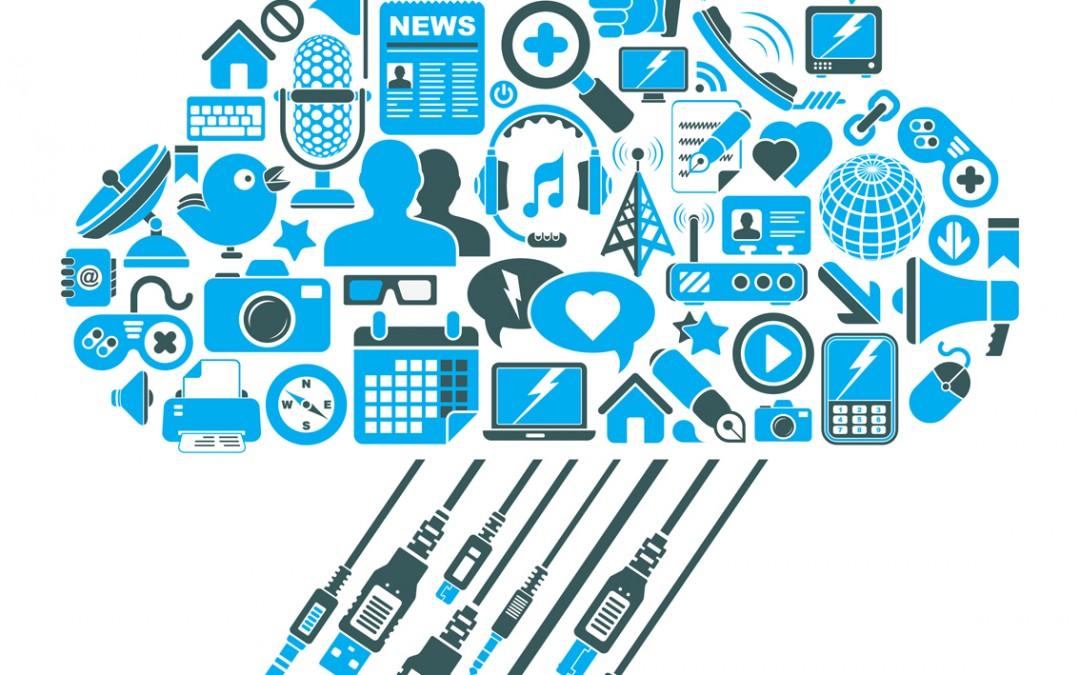 Accélérer la migration des applications dans le Cloud