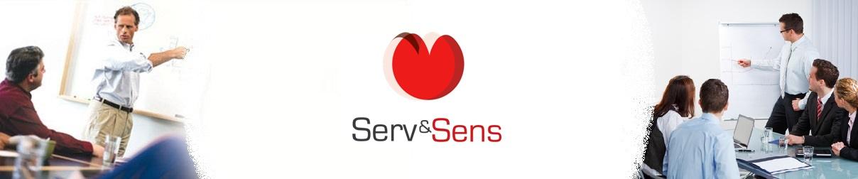 Formations Serv&Sens sur mesure