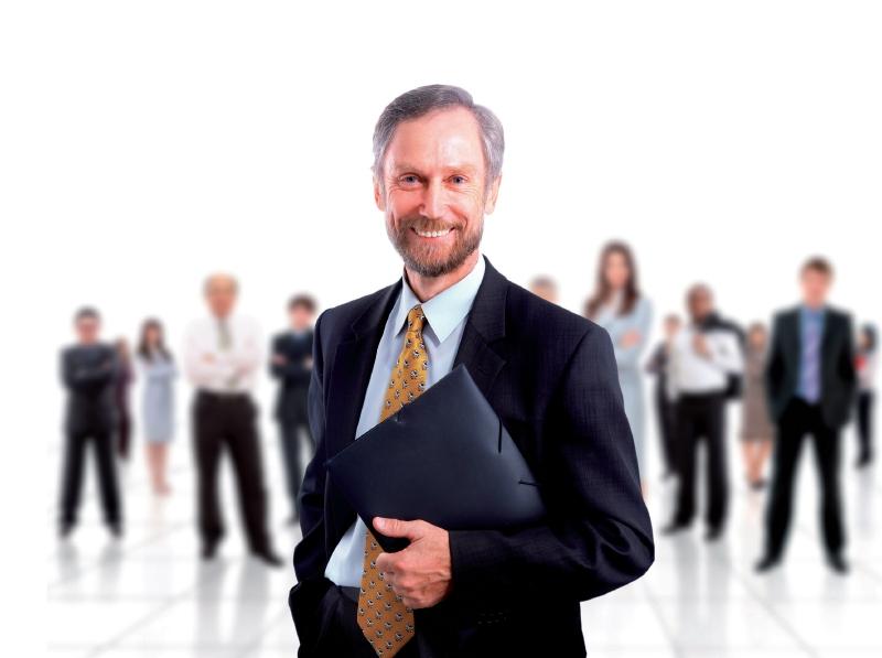 Manager une équipe commerciale