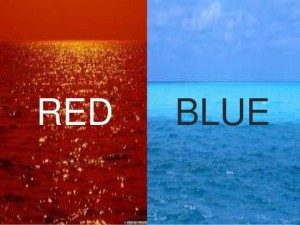 fedex-blue-ocean-strategy-1-638