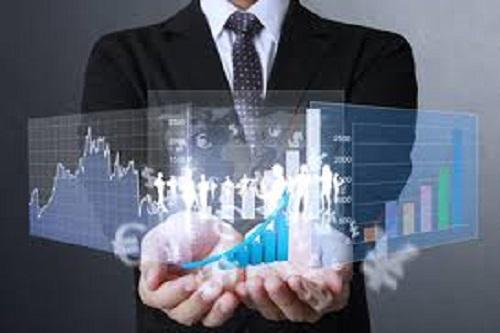 Faire évoluer le modèle économique de l'entreprise