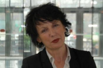 Anne Darnige