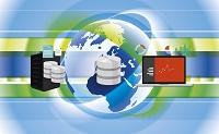 Les-tendances-technologiques-RSE_200x113
