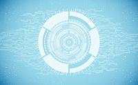 Les-tendances-technologiques-ReimaginingCoreSystems_200x123