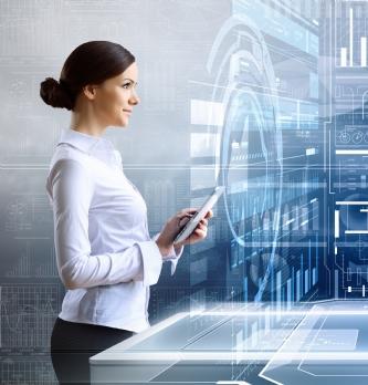Les 8 tendances technologiques qui vont bouleverser les entreprises