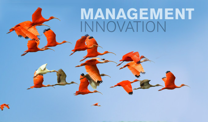 Comment penser le management collaboratif ?