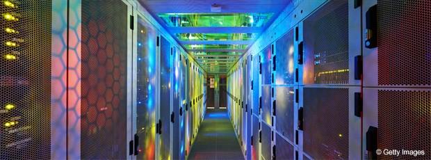 Comment faire du Big Data une réalité ?