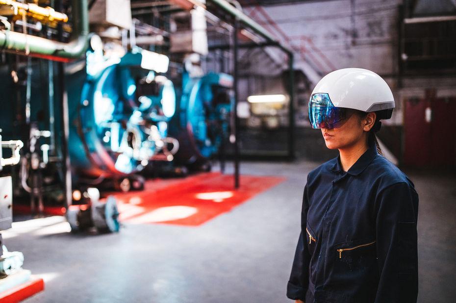 Réalité virtuelle et augmentée : d'où part-on, et où va-t-on ?