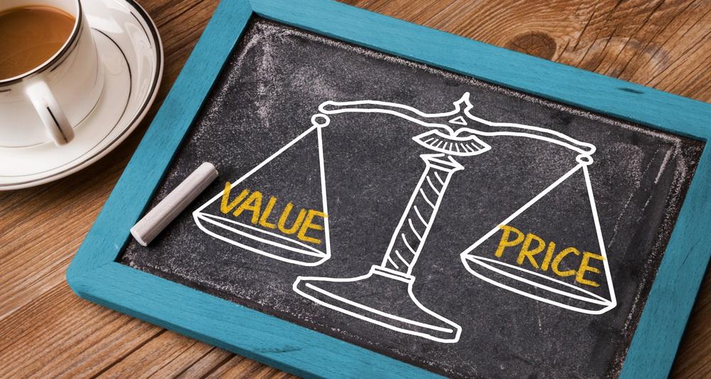 Quatre stratégies pour établir et défendre ses prix