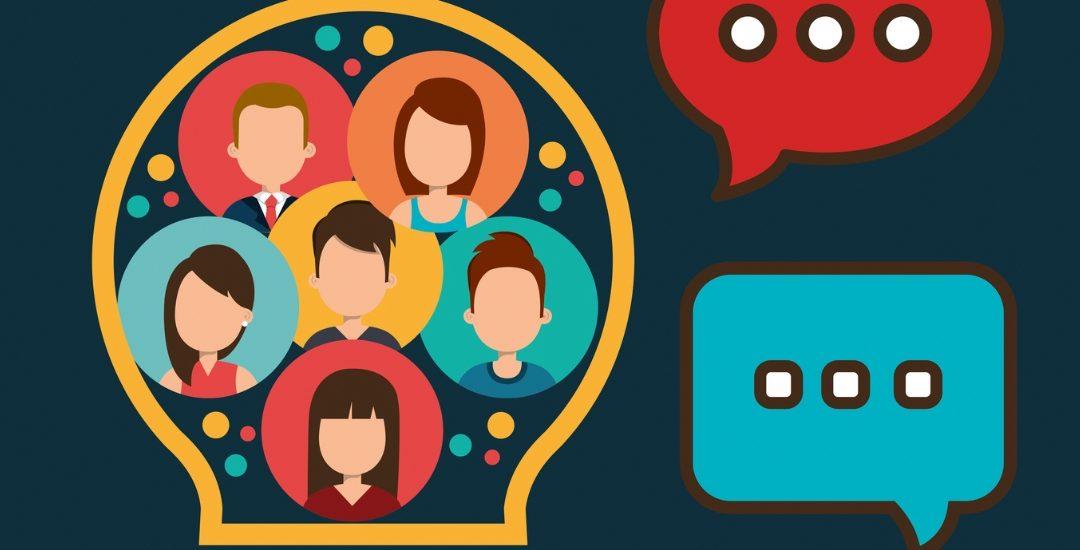 KPIs : les dernières tendances pour mesurer la relation client