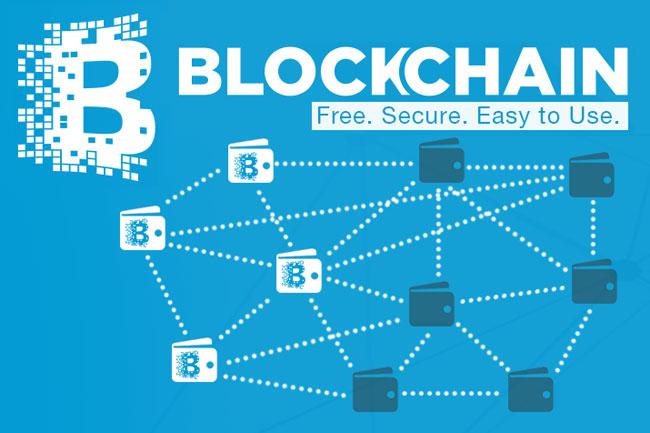 Blockchain : définition et application de la techno derrière le bitcoin