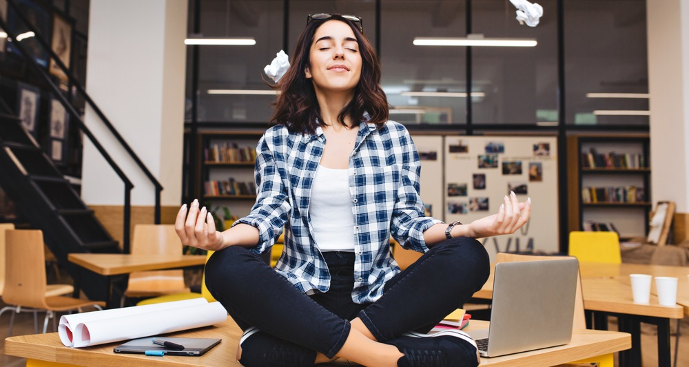 Cinq leviers à actionner en entreprise pour atteindre l'harmonie au travail