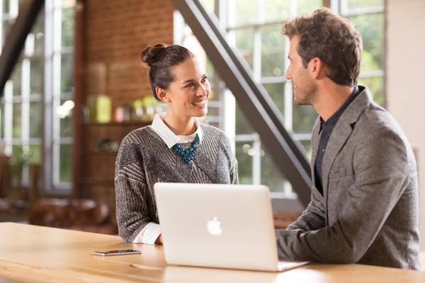 Comment mieux fidéliser vos clients en 6 points-clés