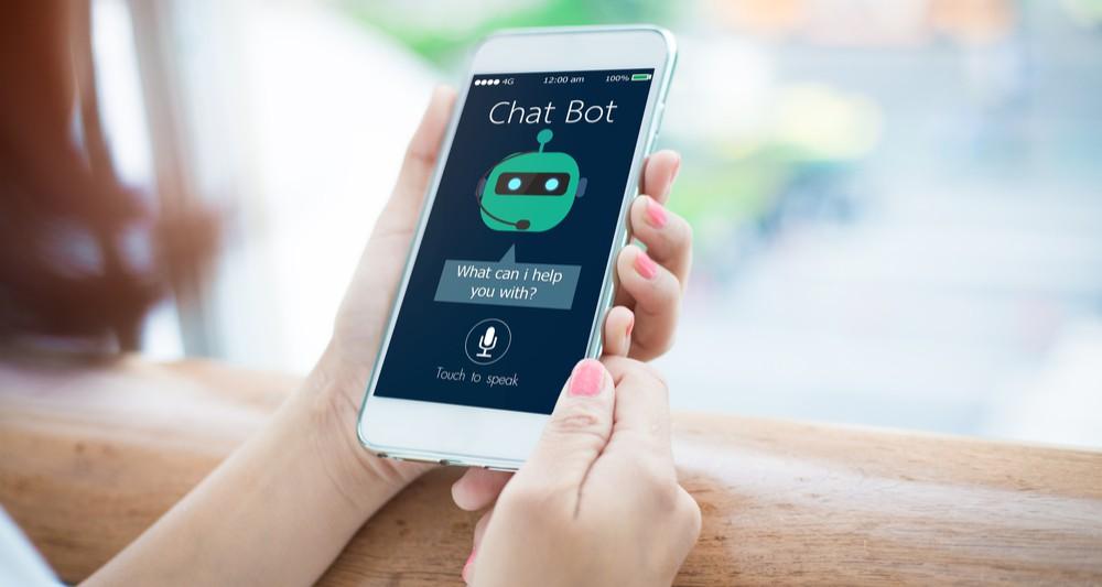 Productivité : du chatbot à l'intelligence artificielle