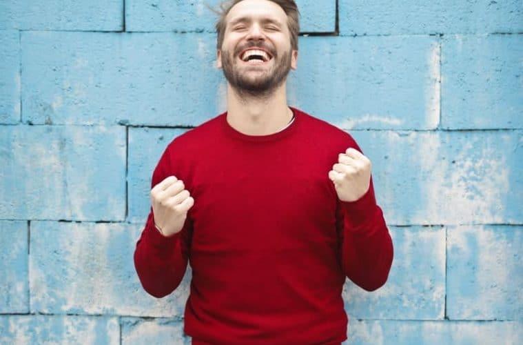 Reconnaissance au travail : un pilier de la motivation ?