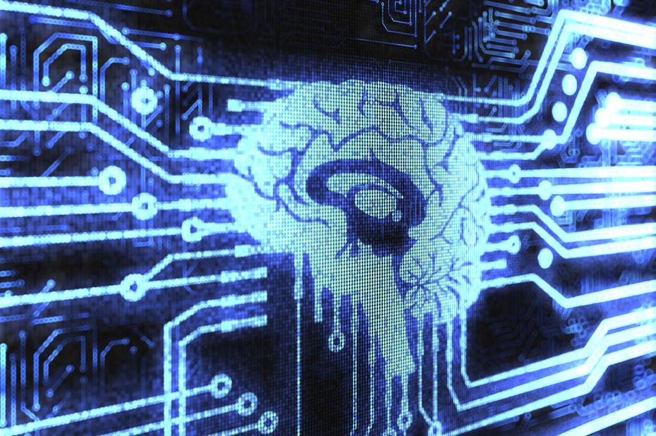 Définir les mots de l'Intelligence Artificielle pour mieux la comprendre