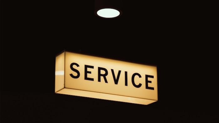 Les 7 clés d'un service client de qualité