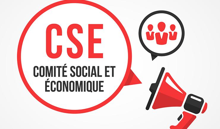 PME : Comment mettre en place un CSE (Comité Social et Economique) ?