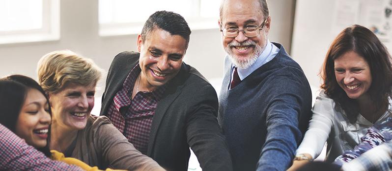 Comment le management peut être la clé de la réussite pour garder les talents ?