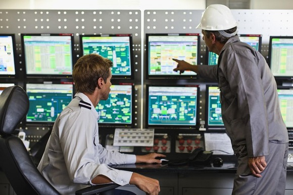 Les attentes des industriels sur le déploiement des nouvelles technologies