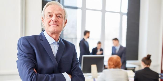 Les organisations ont-elles vraiment besoin de chefs ?