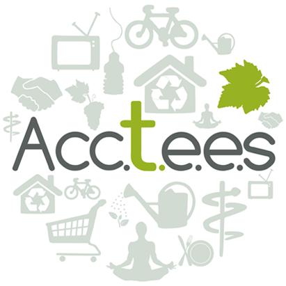 ACCTEES