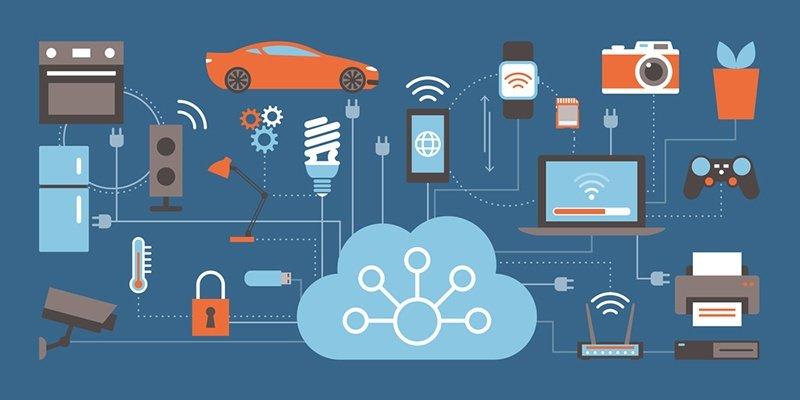 L'IoT pour faire face aux défis en temps de crise