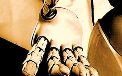 Développer les Soft Skills à l'ère de l'Intelligence Artificielle